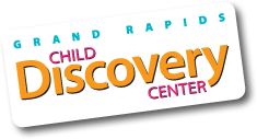 Grand Rapids Child Discovery Center