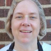 Lisa Holmes, Food Service