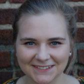 Shannon Brisse, Special Education Teacher