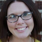 Molly Swartzlander, Discovery B Teacher