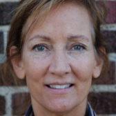 Carolyn Thompson, Interventionist