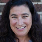 Jana Soverinksy, Discovery C Teacher