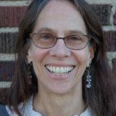 Anne Rasch, Discovery A Teacher