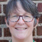 Pegeen Jefchak, Discovery D Teacher