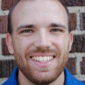 Andrew Kleinschmit, Discovery D Teacher