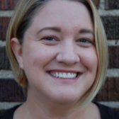 Jessie Hammond, Administrative Support