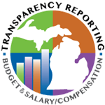 Michigan Budget & Salary/Compensation Transparency Reporting